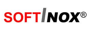 SOFTINOX® logo NT-Pro