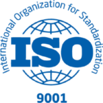 iso-blue