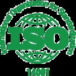iso-green